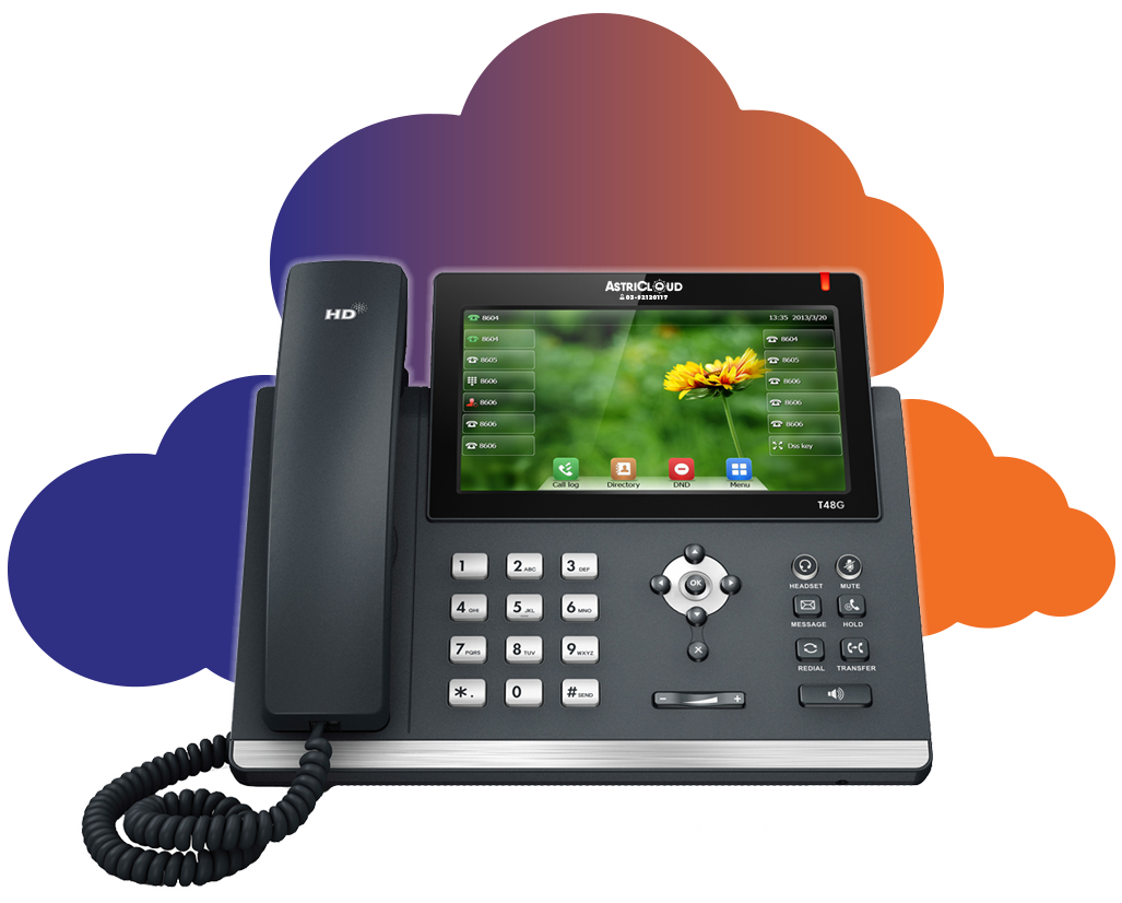 Home - AstriCloud - Internet Telephony | Cloud PABX | Voip Phones| CCTV | Door Access | Alarm