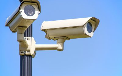 Top 3 Factors to Consider When Choosing Surveillance Camera System