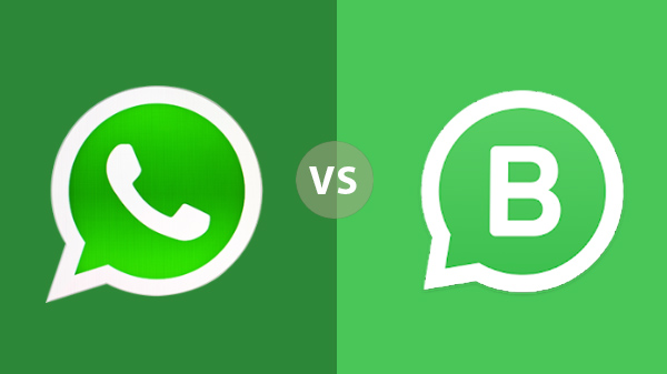 Let us help you with the WhatsApp integration
